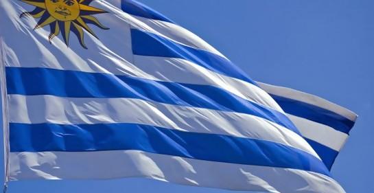 Algunos ejemplos uruguayos de solidaridad, dentro y fuera de la colectividad judía
