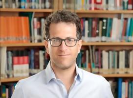 Analizando los recovecos de la situación política israelí, con y sin Corona