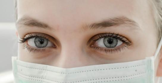 Medidas de Israel contra el Coronavirus