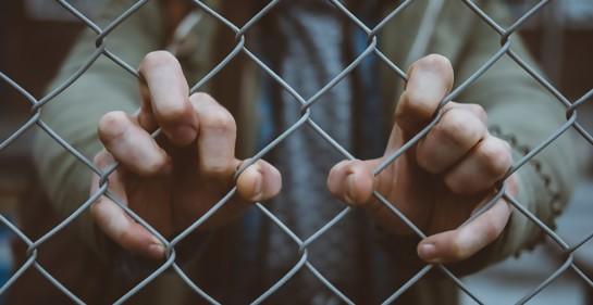 El dilema del prisionero en la era del coronavirus
