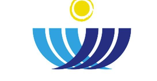 Coronavirus: Importante comunicado del Comité Central Israelita