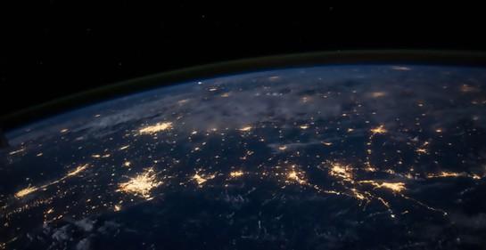Las Teorías de la conspiración en tiempos de virus por Daniel Pipes