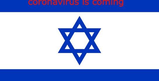 Avances del coronavirus