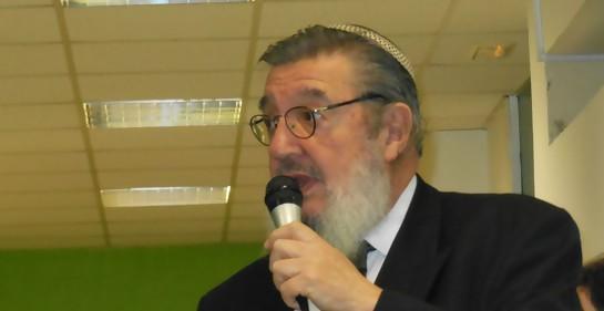 Judaísmo: Fe y Prácticas ante el Coronavirus