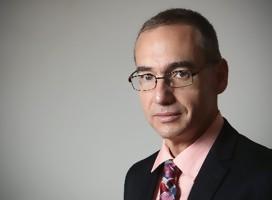 Así ve la crisis Corona en Israel el Profesor Arnon Afek, Sub Director General del Centro Médico Sheba-Tel Hashomer