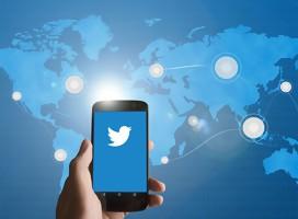 Cuentas de twitter sobre judaísmo en español
