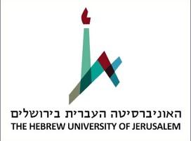 En la Universidad Hebrea de Jerusalem desarrollan test rápido para Covid-19