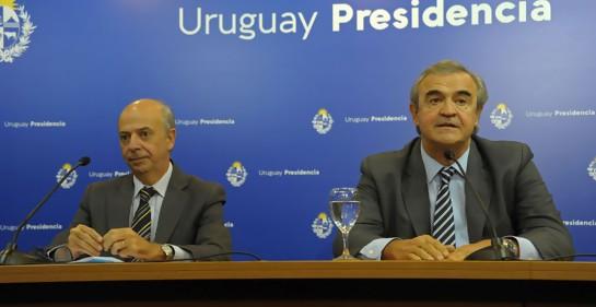 Uruguay: Policía y Fuerzas Armadas coordinarán operativos para desestimular aglomeraciones de público en Semana de Turismo