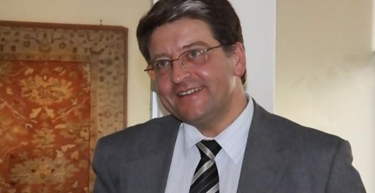 Felipe Michelini, de bendita memoria