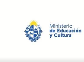 Uruguay: Cultura en casa. ¡A disfrutar!