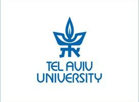 Científico de la Universidad de Tel Aviv recibe confirmación de patente para vacuna contra el Coronavirus