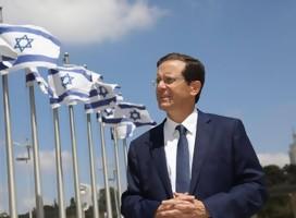 Agencia Judía lanza un fondo de préstamos sin intereses para comunidades judías en peligro