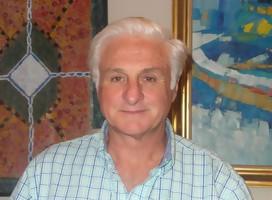 El Dr. Roberto Canessa, sobre los respiradores, los Andes y el Corona