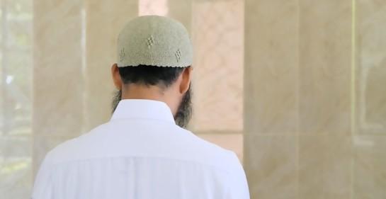 El coronavirus no impidió ataques terroristas durante Ramadán