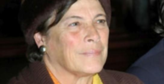 Recordando un nuevo aniversario del asesinato de Héctor Gutiérrez Ruiz y Zelmar Michellini