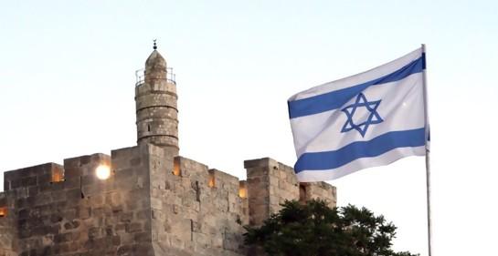 Estadísticas variadas sobre Jerusalem, capital de Israel