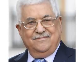 Líderes palestinos: una política de piratería, chantaje y saqueo