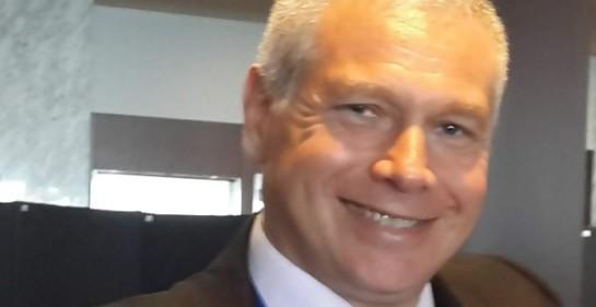 COVID19: el Dr. Oscar Spalter nos cuenta lo positivo de lo negativo