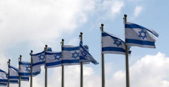 La verdad sobre la Nakba (catástrofe), tal como llaman los palestinos a la creación de Israel