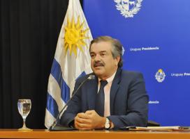Uruguay reactivó venta de carne a China e Israel y ganado en pie a Turquía y explora posibilidades en sudeste asiático