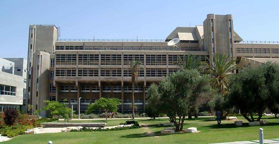 Las aguas residuales de Israel sirven para monitorear al coronavirus