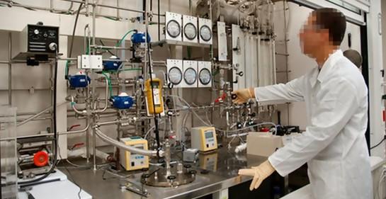 Una semana de avances científicos israelíes contra el Coronavirus
