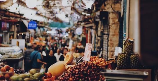 A menos del 10% de los israelíes les importa lo que les pasa a los judíos de la diáspora