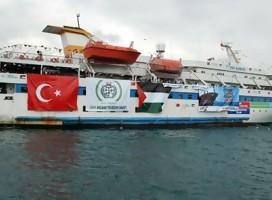 A 10 años de la falsamente llamada Flotilla de la Libertad a Gaza, esta era la verdad