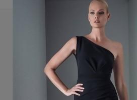 Recalculando: la semana de la moda de Tel Aviv