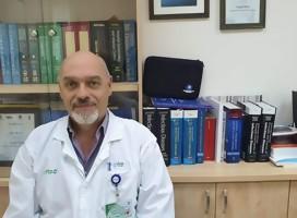 Puesta a punto actualizada sobre Coronavirus, con experto argentino-israelí en infectología