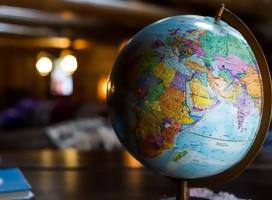 Crece el soporte dentro del mundo árabe a que Israel recupere tierras