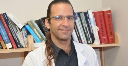 Neurocirujano mexicano-israelí en lista de los 101 destacados embajadores de su país natal por el mundo