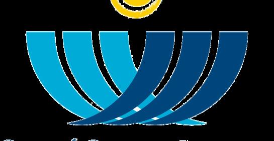 CCIU ante expresiones discriminatorias y antisemitas