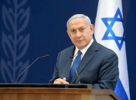 ¿Entrará  Netanyahu en cuarentena por tercera vez?