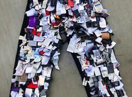 9 empresas israelíes convierten la basura en tesoros
