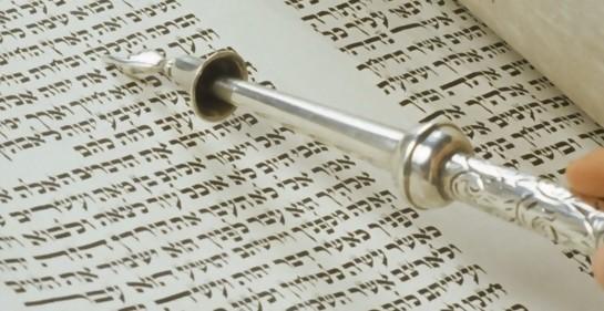 Yavne, Kehila, NCI ,Jabad y Maimónides, nuevamente en Kabalat Shabat presencial