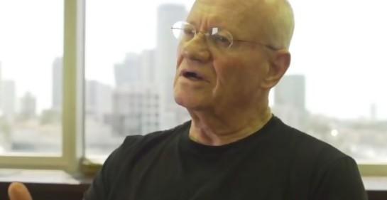 Dani Yatom, ex jefe del Mossad, opuesto a imponer soberanía israelí en Judea y Samaria