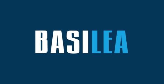 Basilea, una nueva propuesta on line