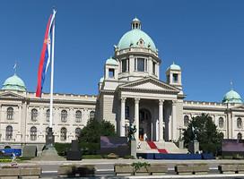Serbia adopta la definición de IHRA de antisemitismo