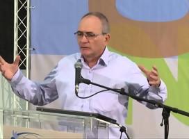 Una postura en favor de declarar la soberanía israelí en Judea y Samaria