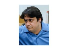 Periodismo en Irán: Ruhollah Zam condenado a muerte