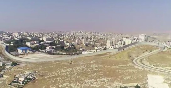 Todo indica que Israel posterga la declaración de soberanía en territorios en disputa
