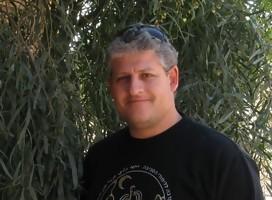 Israel prueba tratar las aguas residuales con energía solar
