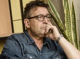 Entrevista especial con el escritor Fernando Butazzoni, sobre su nuevo libro LOS QUE NUNCA OLVIDARÁN