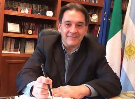 La dura acusación de un juez argentino por el crimen de AMIA