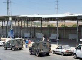 Un nuevo libelo palestino pretende crear imagen cruel de Israel en tiempos de pandemia