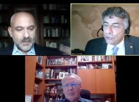 La presencia de Hezbolla en América Latina