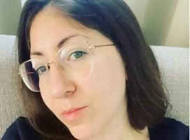 Confesiones de Deborah Feldman sobre Unorthodox, las lecciones aprendidas, las reacciones y los tabús de las mujeres de la comunidad judía