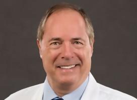 Destacada nominación al médico uruguayo Dr. Miguel Saps en EEUU