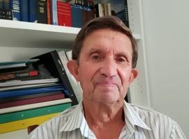 El uruguayo-israelí Arie Paz , ex auditor interno del MSP de Israel, analiza el manejo de la pandemia  y compara con los buenos resultados de Uruguay